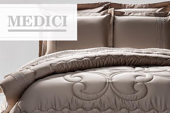 Corelli Medici - Banner destaque