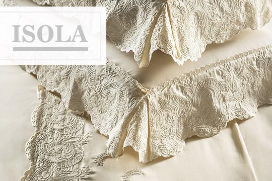 Corelli Isola - Banner destaque