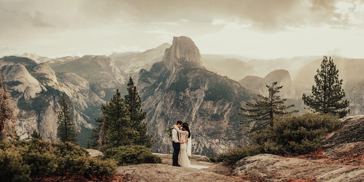 Casamentos Temáticos