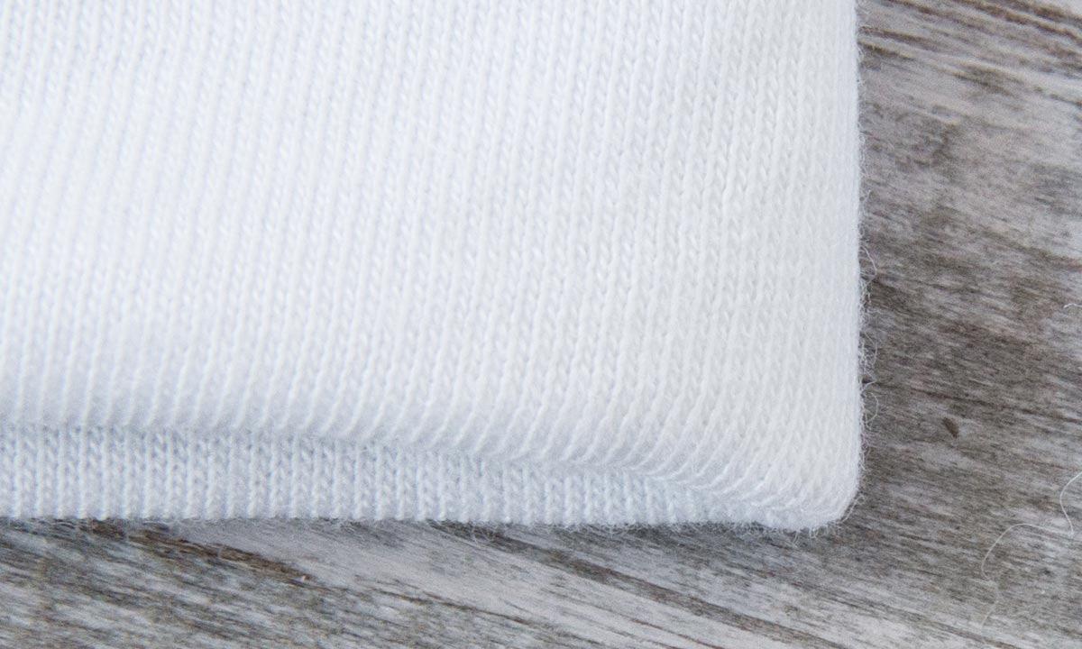 evitar bolinhas na roupa de cama